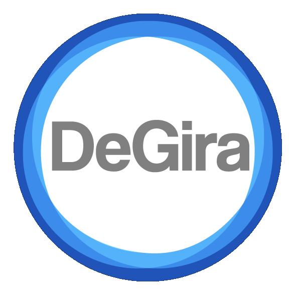 DeGira