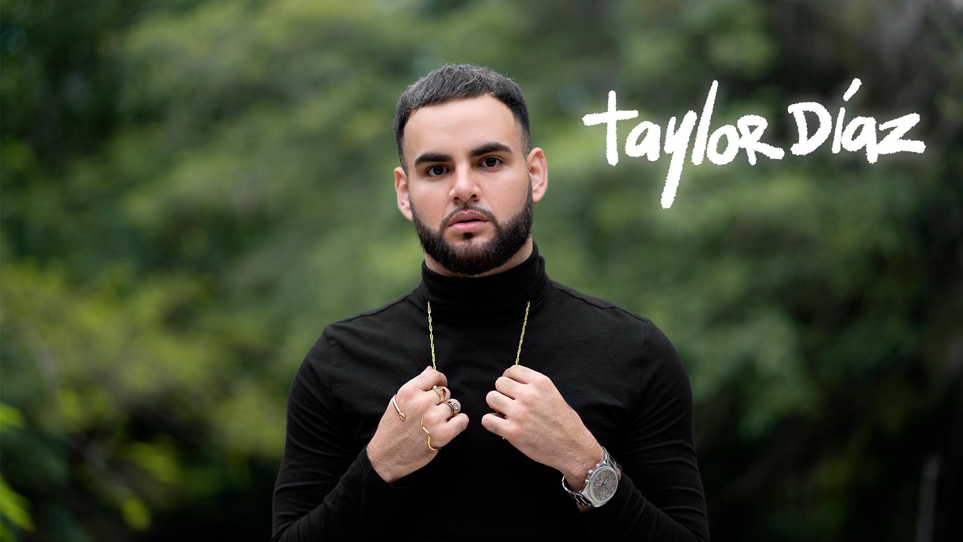 TaylorDiaz-2021