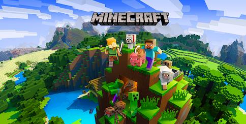 Minecraft se une a los conciertos virtuales