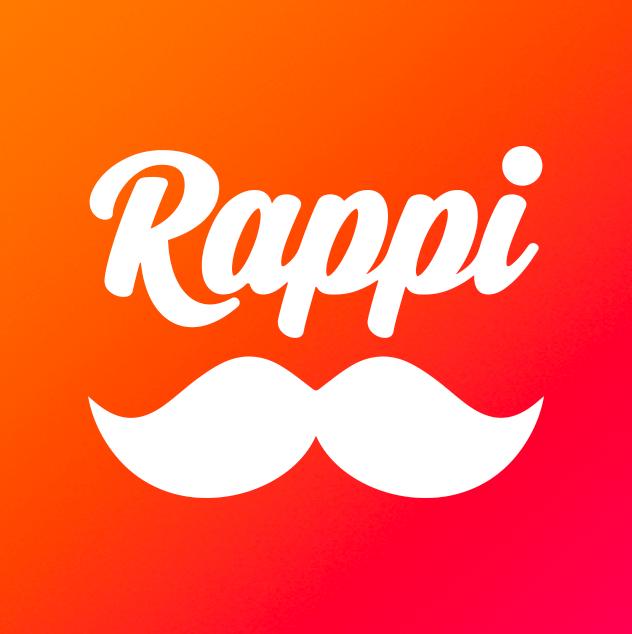Rappi se une a los conciertos en línea