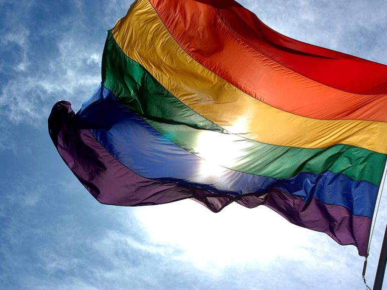 Rainbow Washing: la manera en que algunas marcas aprovechan el Mes del Orgullo LGBT+