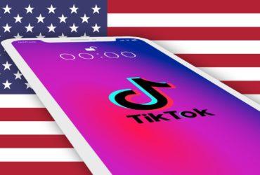 E.E.U.U vs Tiktok: ¿Qué implica  la prohibición de esta app?