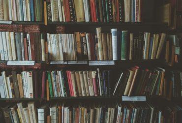 Tres recomendaciones para leer en el desestrés escolar