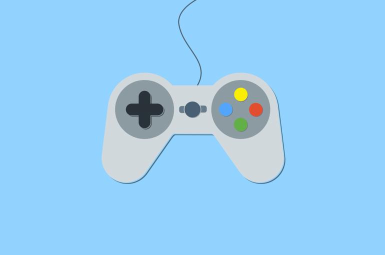 La batalla de las consolas de videojuegos