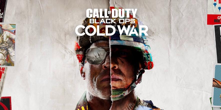 Call Of Duty: De Modern Warfare a Cold War