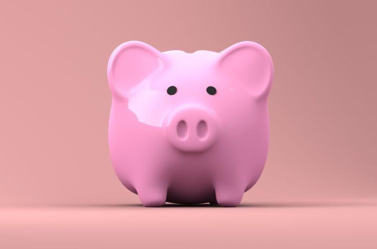 Peeptrade, una plataforma para aprender de finanzas y ponerlo en práctica