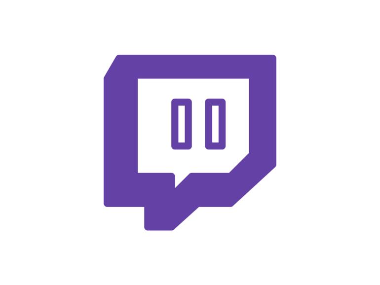 Adiós a tu música favorita en Twitch