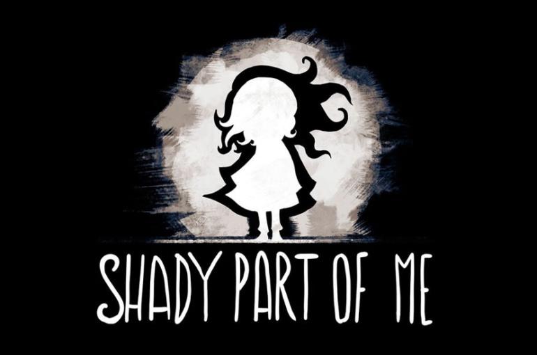 """Shady Part of Me, el videojuego """"a estilo Tim Burton"""" que te sumergirá en un viaje emocional y surreal"""