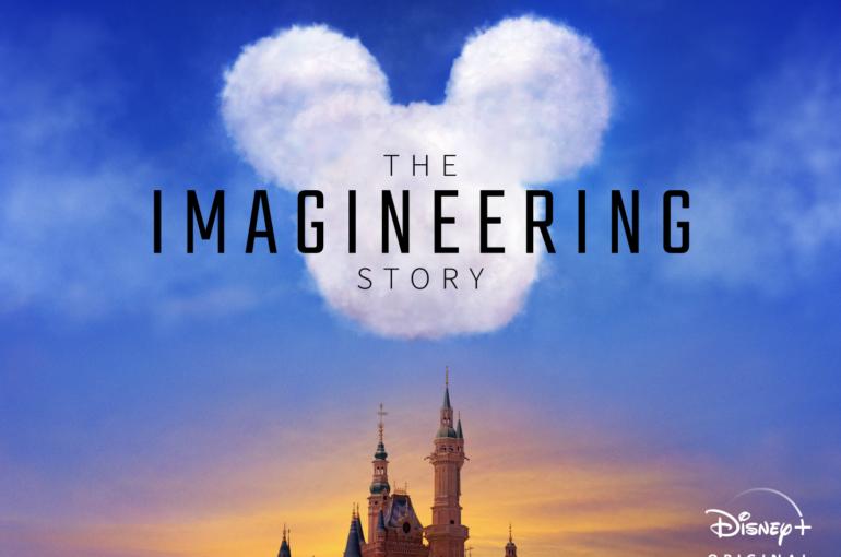 Descubre la historia del origen y magia de Disney