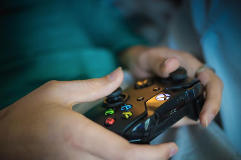 Xbox y la modalidad free to play sin membresía