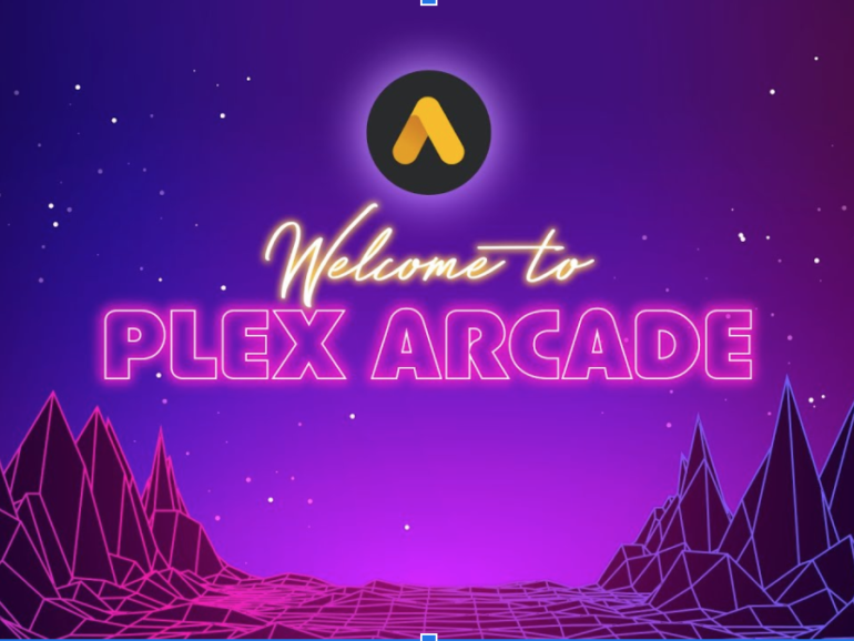 Plex Arcade, el netflix de los videojuegos retro