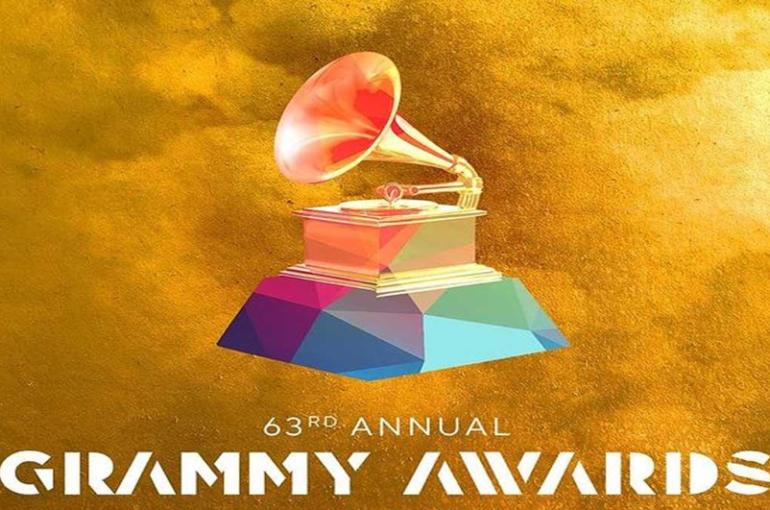Las mujeres hacen historia en los Grammys