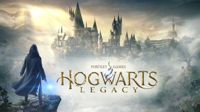 Ahora tu puedes ser un mago en Hogwarts
