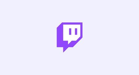Twitch: Un pastel de rebanadas desproporcionadas