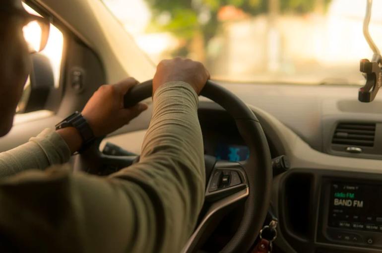 PLANET, la nueva iniciativa de Uber para viajar de forma más sustentable.