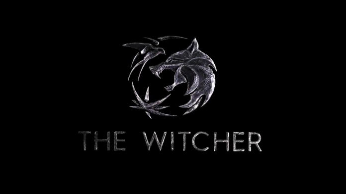 The Witcher a la vuelta de la esquina