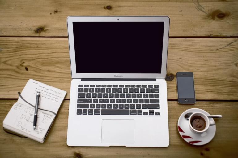 Notion: la app que necesitas para organizar tu vida