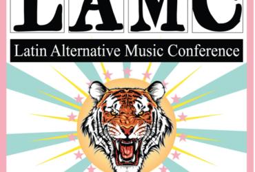 ¡LAMC llegó con su segunda edición online!