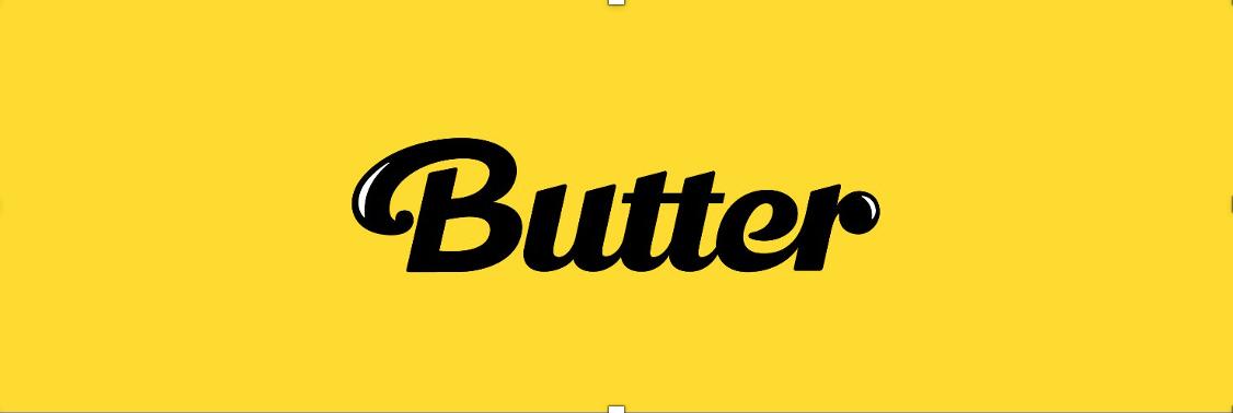 BTS y su comeback con Butter