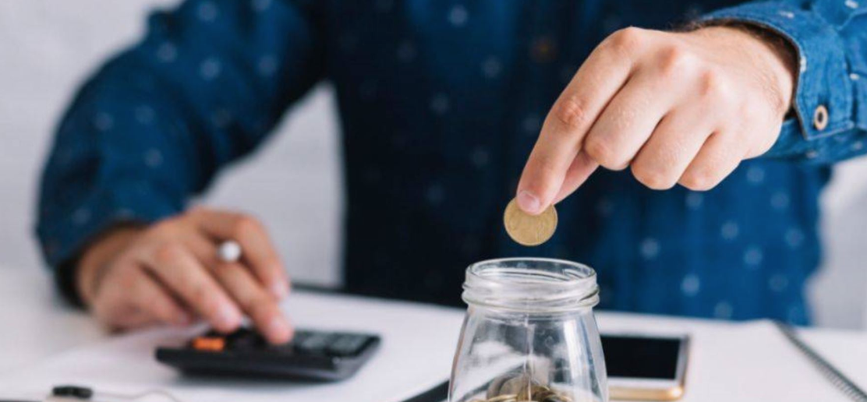 ¿Por qué es importante iniciar con las finanzas personales?