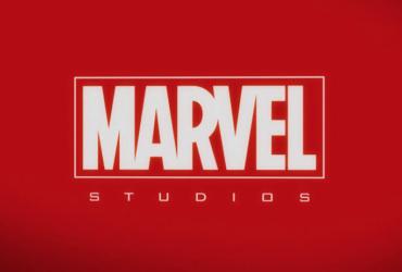 Marvel anuncia fechas de estreno de su cuarta fase