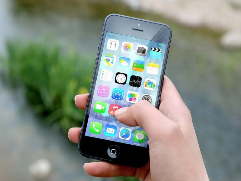 WWDC 2021 de Apple: lo nuevo en software y tecnología.