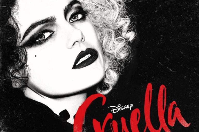 ¿Volverá Cruella con secuela a los cines?