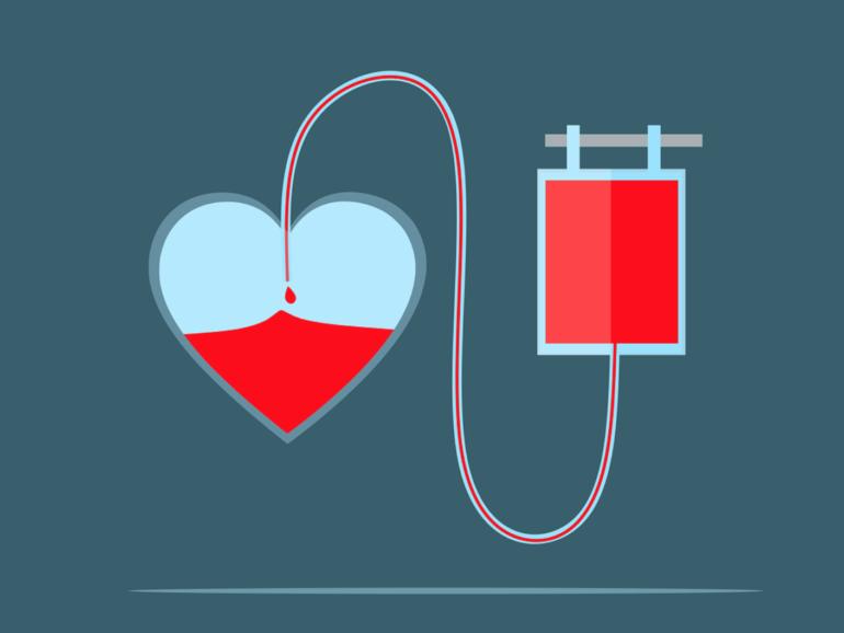 La VERDAD detrás de 10 Mitos al momento de donar sangre