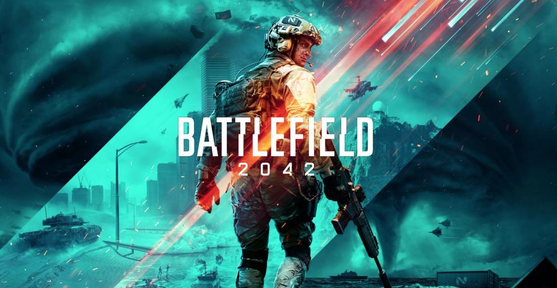 Battlefield 2042: Un gran paso en la evolución de los shooters
