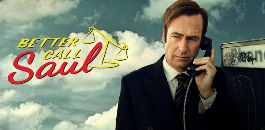 Better Call Saul. ¿Qué sabemos de la sexta temporada?