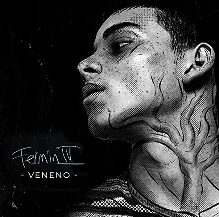 Veneno de Fermín IV, para reflexionar en las cosas que realmente valen la pena en esta vida