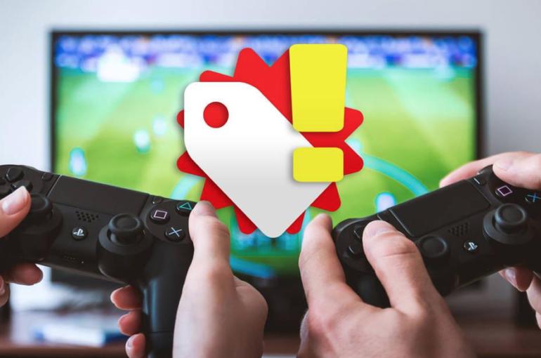 Publicidad en los Videojuegos, la propuesta de PlayerWON