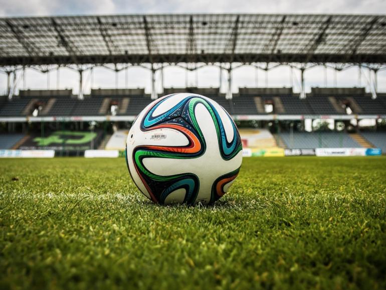 Mercado de Invierno: Drama y suspenso en el Fútbol.