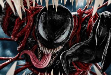 """""""Venom: Habra Matanza"""" Aniquila records en pandemia"""